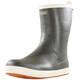 Viking Footwear Seilas - Botas de agua - Oliva